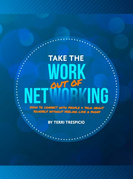 Network-EbookCover